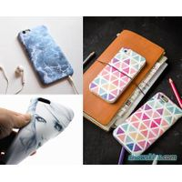 Customized cases for iphone,apple iphone 6 case,mobile phone covers,Iphone covers,ipad covers