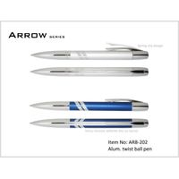 Arrow series pen