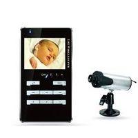 Night vision 2.4GHz 2.5 Baby Monitor thumbnail image