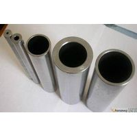 Precision Bearing Steel Tubes
