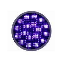 316 Stailess Steel PAR56 Bulb LED Underwater Lights