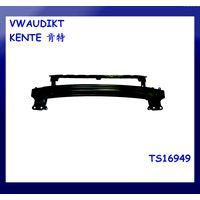 Auto parts VW Skoda bumper OEM 1Z0807109A
