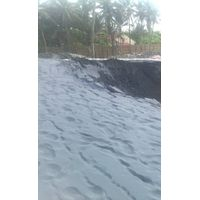 Iron Ore Magnetic Sand