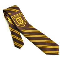 2014 stripes Silk Woven Custom Logo Tie,Logo Silk Tie