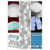 EPS (Expandable Polystyrene)