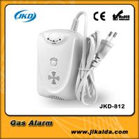 Excellent gas leak detector with good price