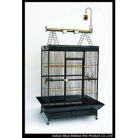 Parrot cage DLBR(B)2007