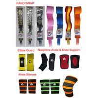 Boxing Bandage,Boxing Hand Wrap,Sports wrap,Grip Wrap,Elastic Bandage,Vet Bandage,Cohesive Bandage,