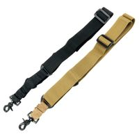 high strength one-point tactical gun sling,gun sling for airsoft/military/army/soldier/policeman gun