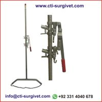 Calf Puller Veterinary