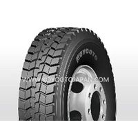 Radial Truck Tire 11R22.5, 11R24.5 on sale thumbnail image