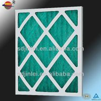 panel air filter thumbnail image
