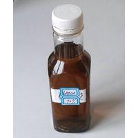 LABSA 96%, Linear Alkyl Benzene Sulfonic Acid 96%, dodecylbenzene sulfonic acid 96%, DBSA 96%