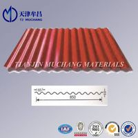 corrugated steel sheets /metal roofing sheet/ppgi sheet