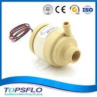 TL-A03H Brushless mini water pump