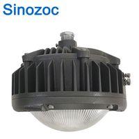 LED Ex-proof high bay light for marine lighting thumbnail image
