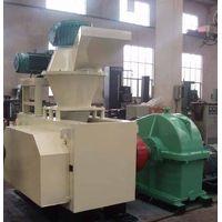 lime powder briqutte machine+86 13526703510