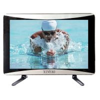 "15.4"" 17""wide screem small tv LCD tvs tvs"