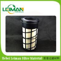 Auto car primary air filter P611190