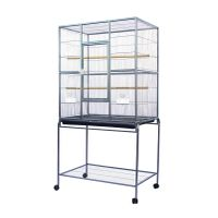 Large Bird House, Parrot Cage from Manufacturing Factory