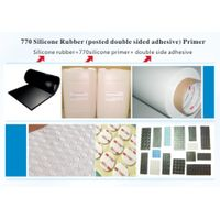 Silicone Rubber Primer thumbnail image