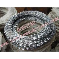 Razor Barbed Wire thumbnail image