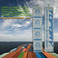 Container Desiccant thumbnail image
