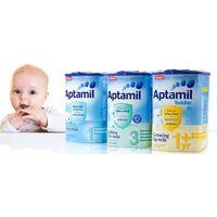 GERMAN Aptamil Baby Powder All Stages thumbnail image