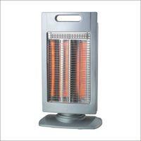 Electric Carbon Fiber Heater