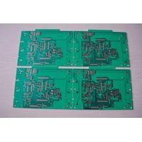 Fabrication Manufacturing PCBA Prototype multilayer high Tg PCB thumbnail image