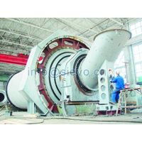 Coal Mill Machinery/Buy Coal Mill/Coal Mill For Sale
