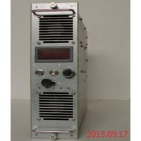magnetron power supply of TL3KW-A1000