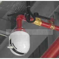 Fire Fighting Foam Monitor thumbnail image