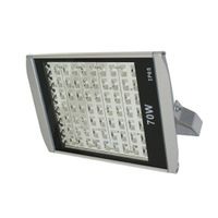 Quality Guarantee Water-Proof High Lumen Safety LED Tunnel Light thumbnail image