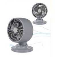 FJ20-14B, 8 INCH Air Circulator Fan,Air Cooling Fan Turbo Fan Electric