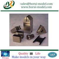 Precision Machining precision machining china