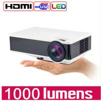 CRE X1600 MINI  CHEAP PROJECTOR