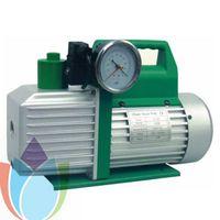 VPA Dual Stage Vacuum pump