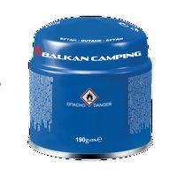 Camping gas cartridge 190 thumbnail image