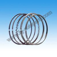 H07C/H07D HINO piston ring /ring set for auto .auto apare parts