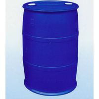 1-Chlorobutane CAS: 109-69-3