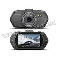2015 Newest Car DVR Camera full HD 1080P CR702-A7