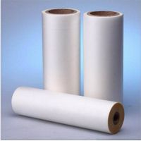 BOPP Plastic Lamination Plain Film