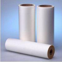 BOPP Plastic Lamination Plain Film