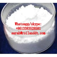 Factory 98% Polygonum Cuspidatum Extract Resveratrol Powder CAS NO.501-36-0