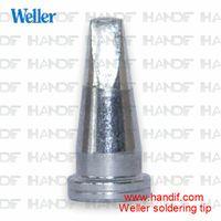 Weller LTB soldering tips Handif factory