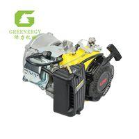 GX154 GX156 gasoline half engine thumbnail image