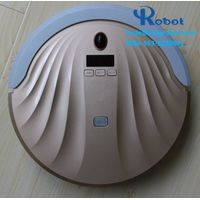 intelligent household home floor robotic vacuum cleaner