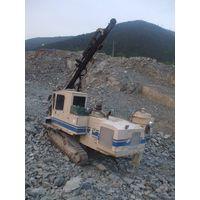 Furukawa Rock Drill   HCR-10DS