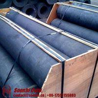 Nantong Yangzi Carbon Graphite Electrode thumbnail image